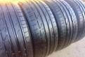 Купить шины мазда 6 225\/45\/17, 225/40 18 ranflat bridgestone, Ивангород