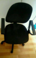 Офисный стул, Форносово