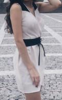 Джинсовые шорты женские не обтягивающие, платье warehouse