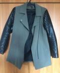 Куртка h&m, купить платье толстовку в интернет магазине недорого