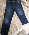 Джинсы синие old navy gap, джинсовые шорты philipp plein
