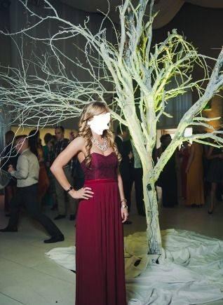 Юбка с запахом большого размера купить, платье в пол