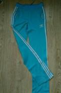 Спортивные штаны Adidas, штаны adidas lazy man, Ефимовский