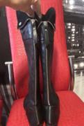 Сапоги mascotte 39, куртки adidas интернет магазин, Старая