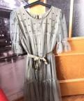 Штаны зимние playtoday, платье 42-44, Старая