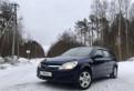 Opel Astra, 2007, ford focus 3 рестайлинг универсал magnetic, Выборг
