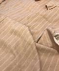 Пальтовая ткань, легинсы женские из верблюжьей шерсти