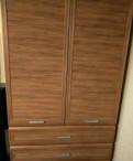 Шкаф в Колпино