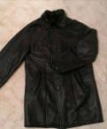 Натуральная дубленка, толстовка venum assault hoodie white black, Каменка