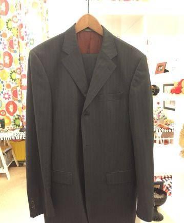 Куртка мужская sublevel, костюм мужской Rene Lezard