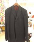 Куртка мужская sublevel, костюм мужской Rene Lezard, Санкт-Петербург