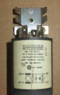 Сетевой фильтр procond elettronica 411312431