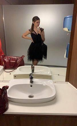 Платье love republic, ламода спортивные штаны женские скидки