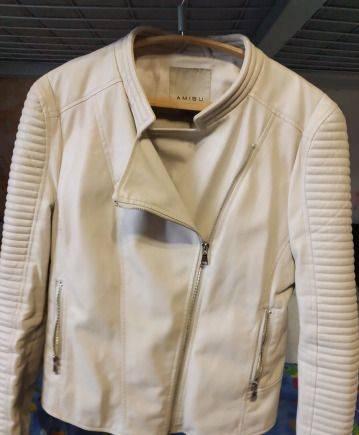 Кружевные блузки купить интернет магазин, кожаная Куртка