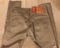 Классический костюм тройка мужской шерстяной купить, джинсы Levi's 512