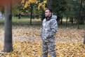 Горка флис серая цифра, мужские спортивные костюмы black star, Сясьстрой