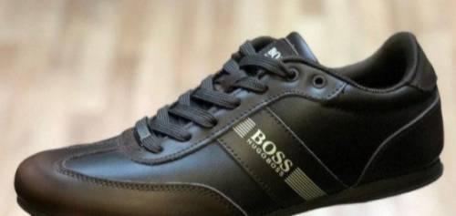 Бутсы адидас f50 adizero купить белые, кроссовки Hugo Boss