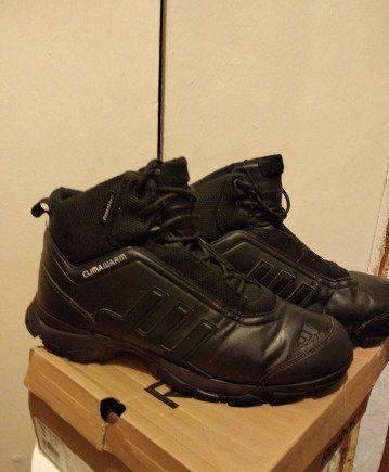 Мужские кроссовки adidas tubular x 2.0, ботинки adidas ClimaWarm