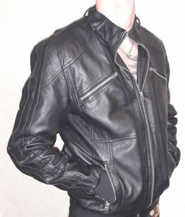 Куртка демисизонная, футболка levis женская цена оригинал