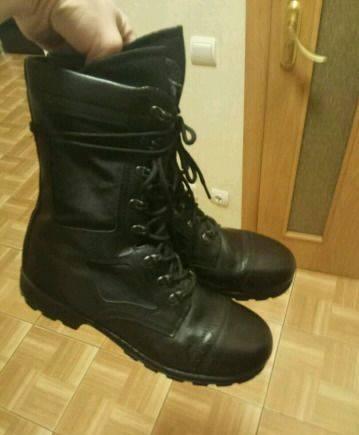 Купить зимние кроссовки мужские адидас, берцы (ботинки с высоким берцем) вкпо, вкбо