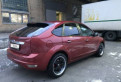 Ford Focus, 2008, мицубиси паджеро спорт 2013 года цена, Дубровка
