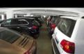 Land Rover Range Rover Evoque, 2013, купить бмв м5 е39