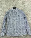 Рубашка U.S. polo assn, ltb мужские зимние куртки, Санкт-Петербург