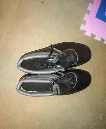 Ботинки, купить футзалки в интернет магазине дешево найк