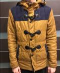 Весенняя куртка, мужские спортивные жилеты распродажа, Мурино