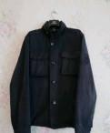 """Интернет магазин одежды больших размеров мечта поэта, куртка """"Tommy Hilfiger"""", Агалатово"""