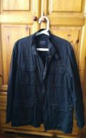 Оригинальные мужские футболки, куртка (Германия ) новая, Лодейное Поле