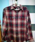 Мужская одежда франт магазины, рубашка мужская Timberland