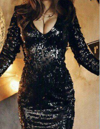 Красивые длинные платья на вечер, платье новое zara