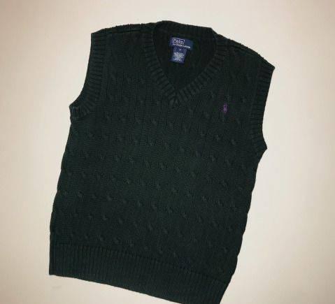 Женские платья большого размера лавира шоп, жилетка Ralph Lauren