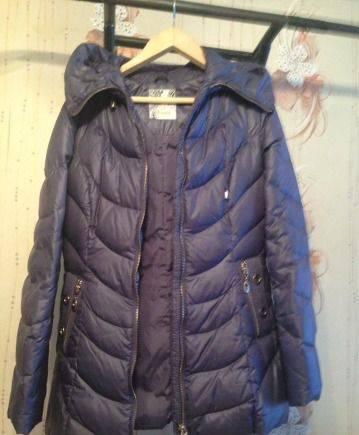 Блузки купить оптом в интернет магазине, зимняя куртка