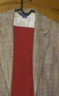 Женский брючный костюм, вечернее платье красное с золотом, Ефимовский