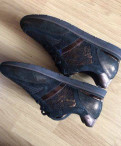 Купить женские кроссовки интернет магазине, кроссовки 41 Gabor новые, Санкт-Петербург