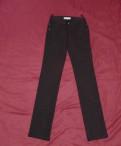 Guerlain длинное черное платье, брюки черные эластичные плотные прямые Турция