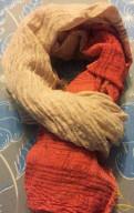 Платья для полных заказать, женский шарф l'occitane, Санкт-Петербург