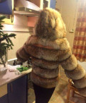 Платья в пол на выпускной недорого, автоледи куртка. Elena Furs