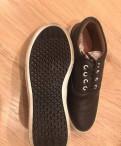 Бутсы adidas absolado instinct, кеды на шнуровке мужские новые 43 р-р, Ульяновка