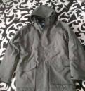 Кожаные куртки мужские левис, куртка мужская зимняя, Санкт-Петербург