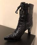 Ботинки женские columbia silcox, сапоги зимние Gibellieri оригинал новые, Санкт-Петербург