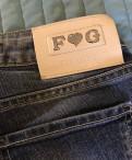 Модные и стильные платья, джинсы Fly Girl Италия