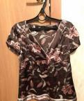 Белорусский трикотаж платье купить, блузка vero moda