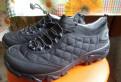 Мужские дутики оптом, демисезонные ботинки Merrell 42 - 27 см