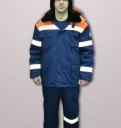 Спец одежда, мужские свитера брендовые