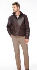 Куртка утеплённая, купить летний мужской костюм из хлопка, Выборг