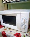 """Микроволновая печь""""LG""""доставка, Санкт-Петербург"""