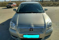 Ваз 2115 цена на новую, toyota Avensis, 2006